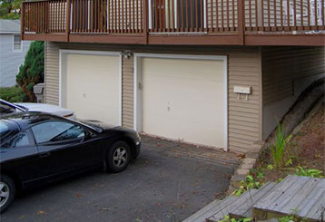 The Benefits of Insulated Steel Doors | Garage Door Repair Highland Park, CA