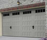 Blogs | Garage Door Repair Highland Park, CA