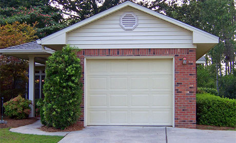 Same Day Service | Garage Door Repair Highland Park, CA