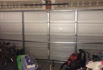 Spring Replacement | South Pasadena | Garage Door Repair Highland Park, CA